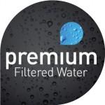 cropped-PFW_Logo21.jpg